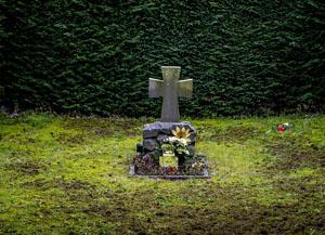 Wahlgrab - Bestattung Berlin - Bestattungshaus Werner Peter